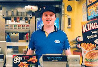 burger [Flash] WayBack WHENsday: Burger King Christmas Carol Funny Picture