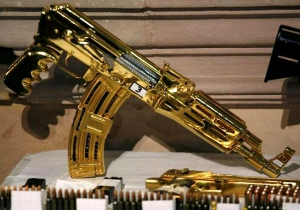 REGALOS DE F.N.A. Gold_guns_003