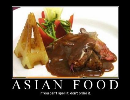 AsianFood.jpg