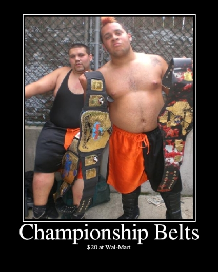 ChampionshipBelts.jpg