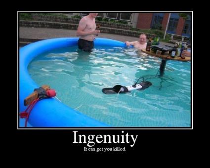 Ingenuity.jpg