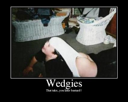 Wedgies.jpg