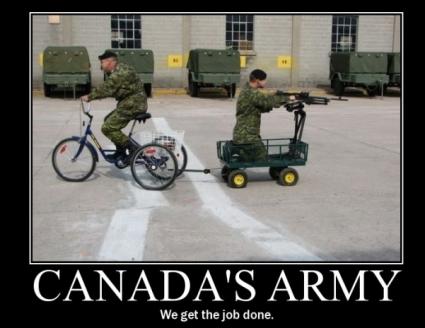 Canada__s_Army_Motivator_by_UnholyChronus.jpg