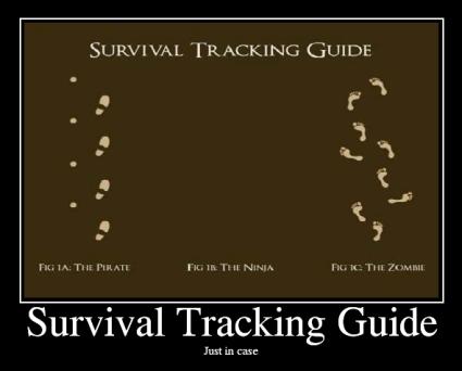 SurvivalTrackingGuide.jpg