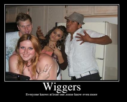 Wiggers.jpg