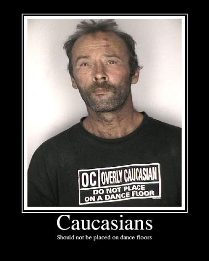Caucasians-1.jpg