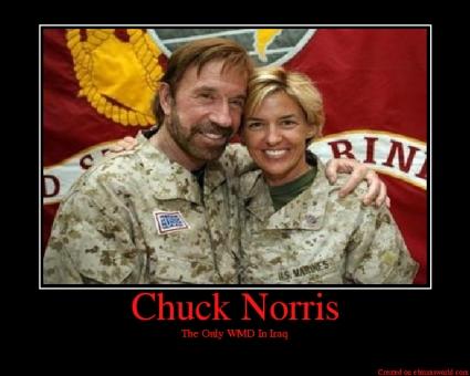 ChuckNorris-1.jpg
