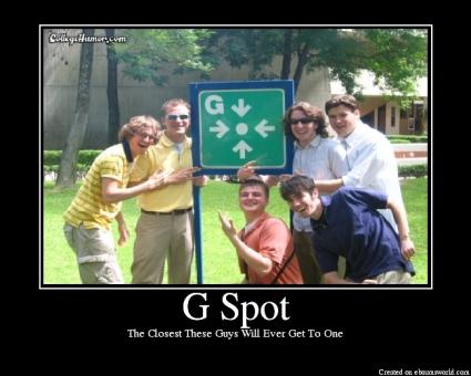 GSpot.jpg