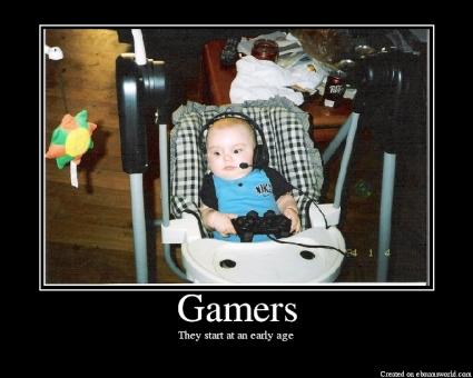 Gamers-1.jpg