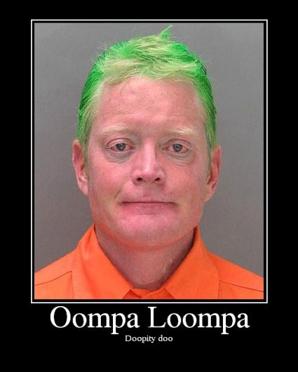 OompaLoompa.jpg