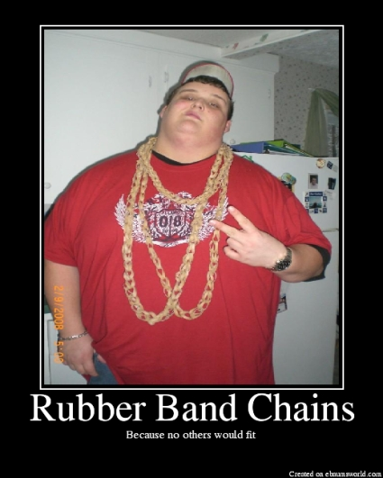 RubberBandChains.jpg