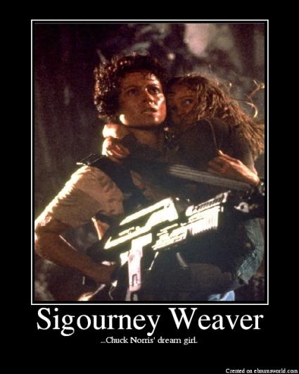 SigourneyWeaver.jpg