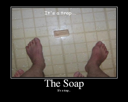 TheSoap.jpg
