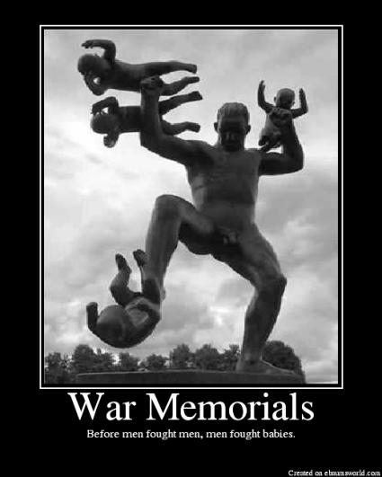 WarMemorials.jpg