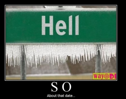 hellfroze.jpg
