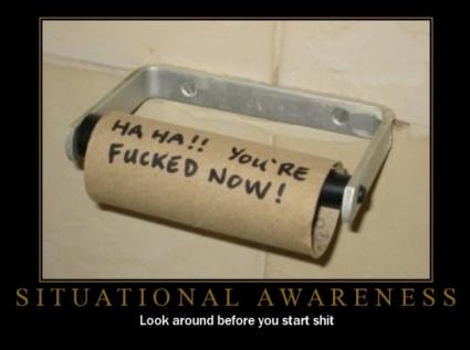 situationalawareness.jpg