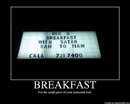 Whereu0027s The Soup Dragon???