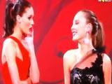 Austrailias Next Top Model Mess Up view on ebaumsworld.com tube online.