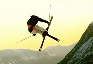 sky [Video] Riders Are Awesome 2011 Funny Picture