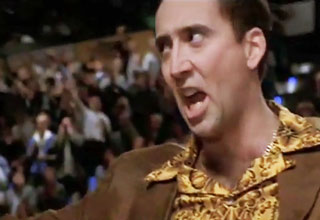 cage [Video] 100 Greatest Nicolas Cage Quotes Funny Picture
