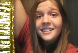 firework [Video] Crazy Girlfriend Pranks Her Boyfriend Funny Picture