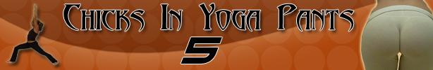 yankyoga5.jpg