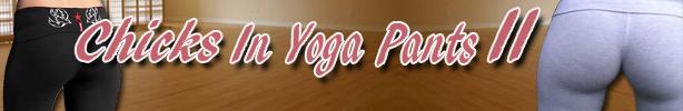 yogapantsII.jpg