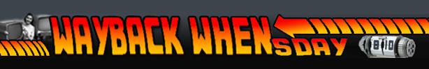 waybackwhen-1.jpg