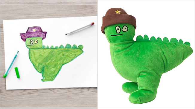 1-ikea-toys-dino-2015.png