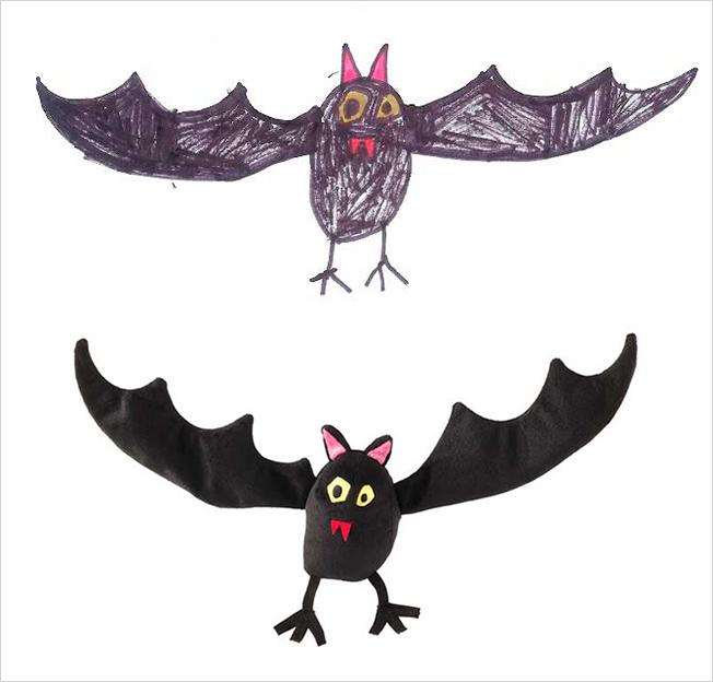 2-ikea-toys-bat-2015.png