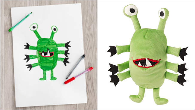 3-ikea-toys-arms-2015.png