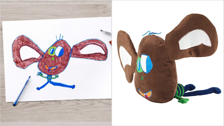5-ikea_toys-mouse-man.png