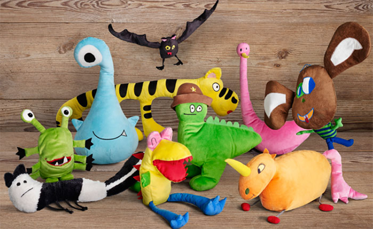 8-ikea-soft-toys.png