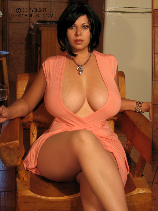 BBW Babes Thread Vol. 1. **Featuring Samantha 38G**