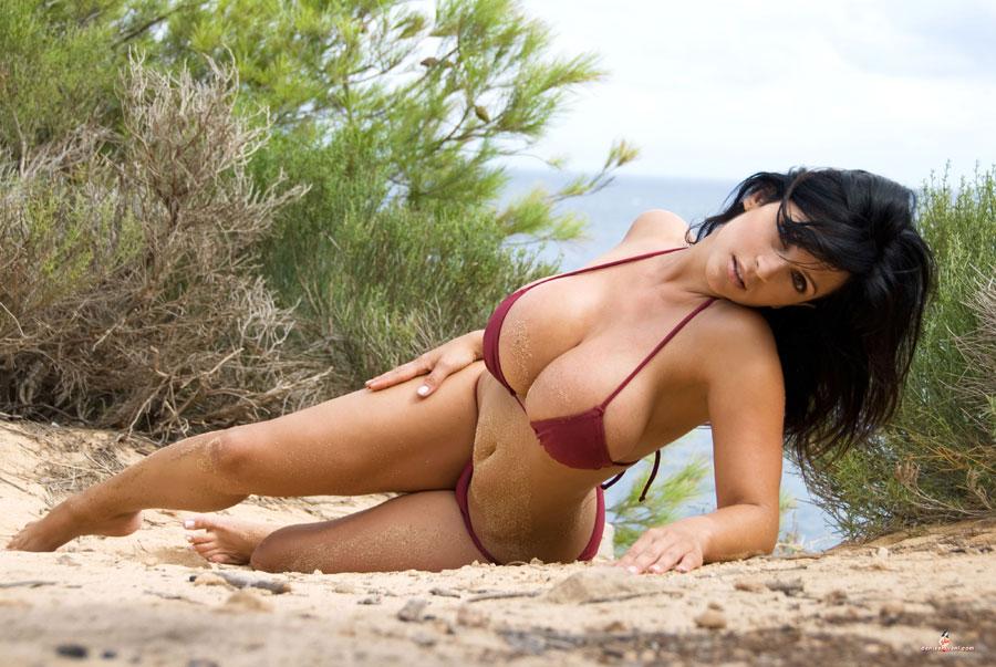 phillpine womens nude pics