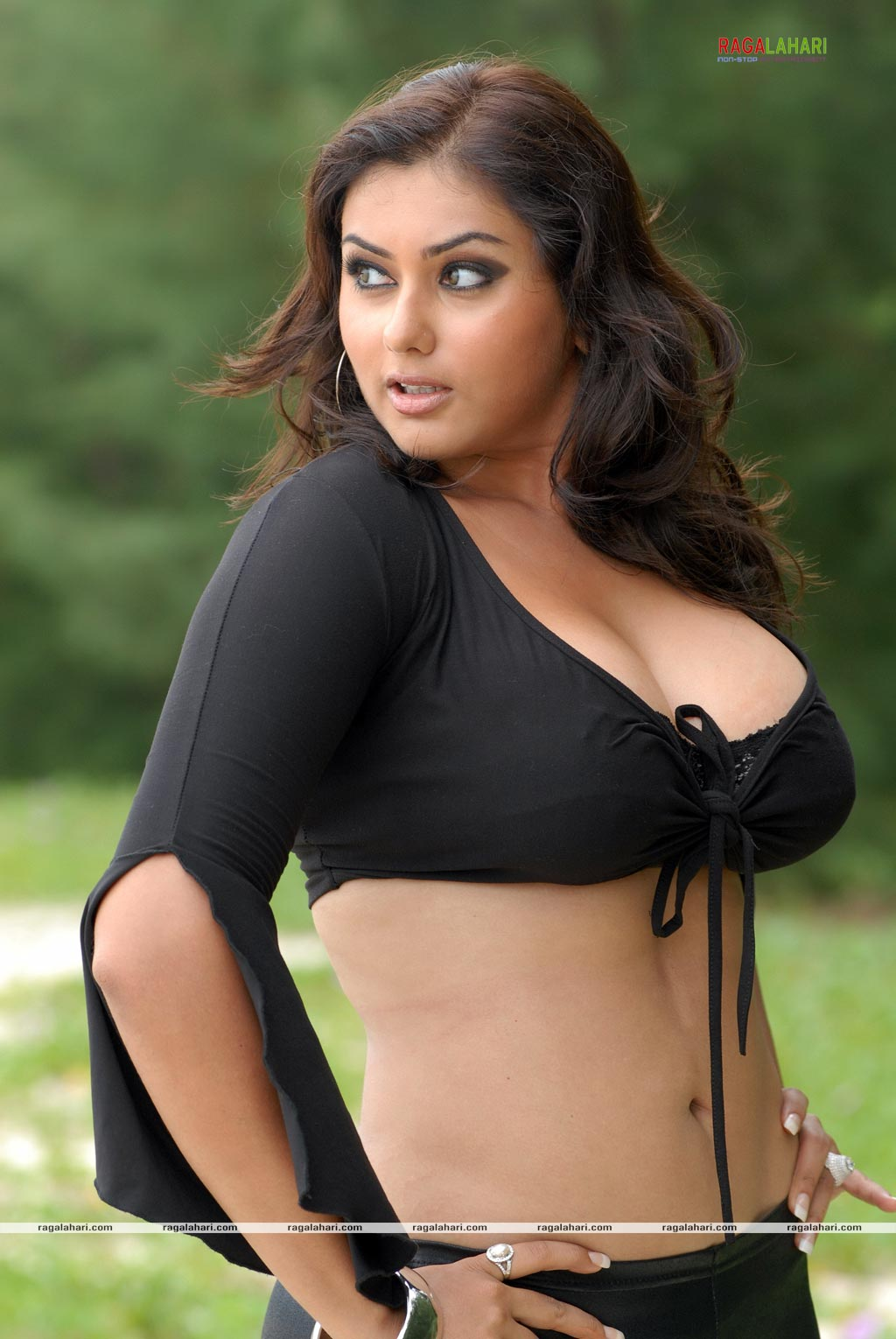 South Hottie Namitha - Mega thread - Page 2 80742593
