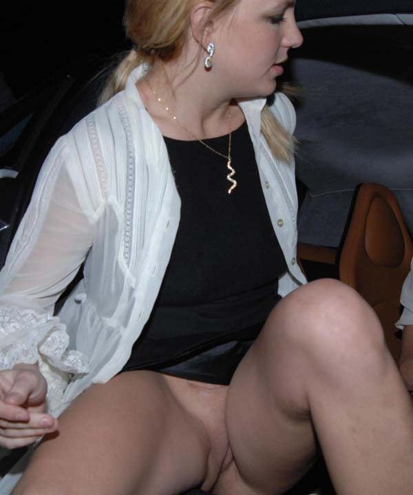 britney spears crouch