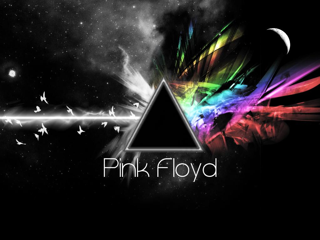 Sweet Pink Floyd Backgrounds