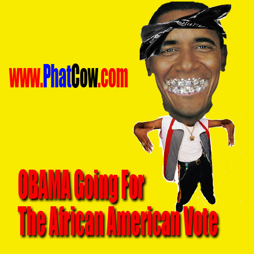 Barack Obama stock images Rapper