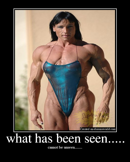 Vagania Photo http://forum.bodybuilding.com/showthread.php?t=123195381&page=1