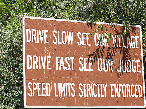 Funny Signs Pt 1 Gallery