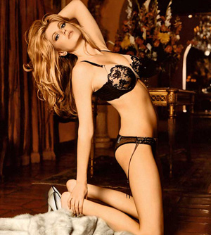 diora baird galleries