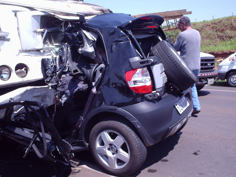 Heres My Fav Of Small Car Crashes Iono What Google Is I Search On