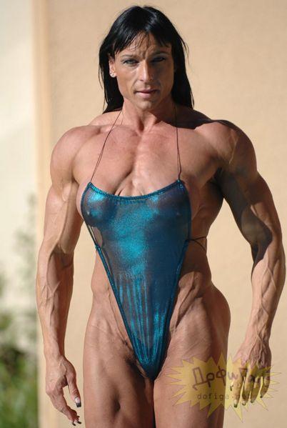 babo steroids