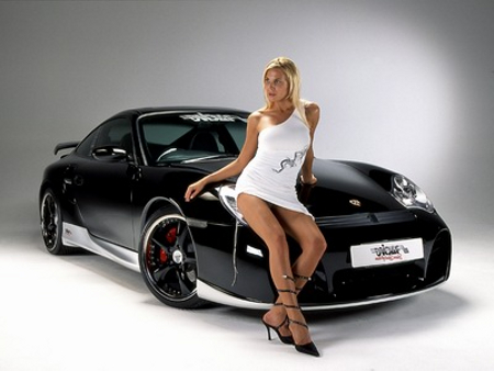 Cars And Girls Pictures. Labels: Cars and Girls,