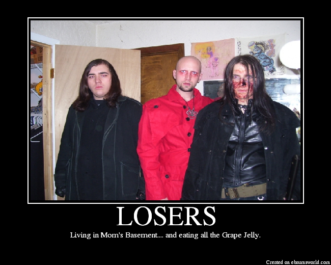 http://media.ebaumsworld.com/picture/1618/LOSERS.png