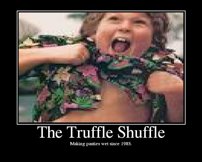 TheTruffleShuffle.png