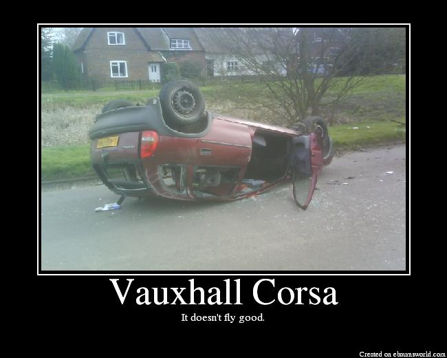 http://media.ebaumsworld.com/picture/BroncoFan90/VauxhallCorsa.png