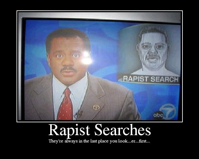 RapistSearches.png