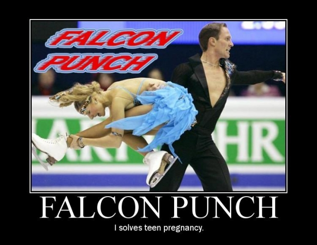 FalconPunch.jpeg